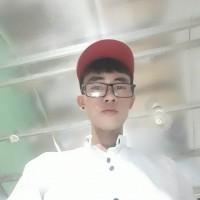 Themnguyenxuan