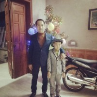 Minhkhang2020